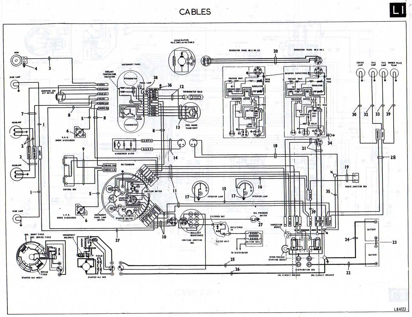 Daihatsu Mira L2 Wiring Diagram Schematics Diagrams Irregular Idle Cuore 10 Youtube Example Electrical U2022 Rh Emilyalbert Co 1990 2000