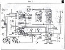 Arkansas Switch Wiring likewise H O A Wiring Diagram further Basic Residential Wiring Circuits likewise K5 Wiring Diagram in addition Wiring Diagram Letters. on household circuit breaker diagram