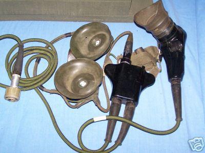 larkspurheadset Radio Microphones Wiring Diagram on xlr pinout, for karaoke, xlr 3-pin, collins sm 3, motorola mobile radio, kenwood 2 pin, for realistic navaho cb, ranger 2970n2,